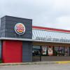 Burger-King-Abilene,KS