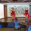 Old-Abilene-Town-Can-Can-Dancers-Abilene,KS