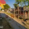 Fall-In-Love-Old-Abilene-Town-Abilene,KS