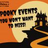 Spooky-Events-Abilene,KS