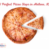 3_perfect_pizza_stops_in_abilene_ks.png