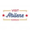 logo-Visit-Abilene-Kansas