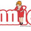 Annie,Jr-Abilene,KS