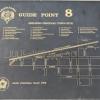 Abilene 1867 – Buckeye and A Street