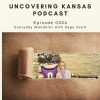 Uncovering-Kansas