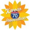 Kansas-I70-Association-Abilene,KS