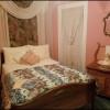 Abilene's-Victorian-Inn-Travel-With-Sara-Abilene,KS