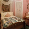 Abilene's-Victorian-Inn-Travel-With-Sara-Abilene,KS