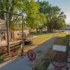 Old-Abilene-Town-Abilene,KS