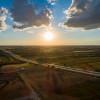 Abilene-Kansas