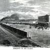 abilene_longhorns_railroad.jpg