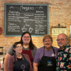 amandas_bakery_bistro-Abilene,KS.jpg