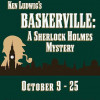baskerville-sherlock-holmes-mystery-great-plains-theatre-abilene-ks.jpg