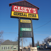 Caseys-Abilene,KS