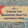 3-Races-You-Absolutely-Must-Try-Abilene,KS