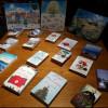 christmasbooksrivendellbookstore-700x526.jpg