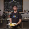 Ortus-Cafe-Abilene,KS