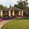 eisenhower-park-and-rose-garden-abileneks.jpg