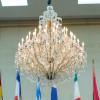 eisenhower_presidential_library_ballroom-Abilene,KS