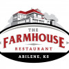 The-Farmhouse-Abilene,KS