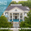 finalist_usa_todays_2021_readers_choice_best_historic_small_town.png