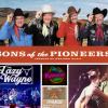 5-Times-To-See-Live-Music-At-Old-Abilene-Town-Abilene,KS