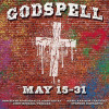 godspell-great-plains-theatre-abilene-ks.jpg