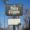 Taco-Grande-Abilene,KS