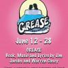 grease-great-plains-theatre-abilene-ks.jpg