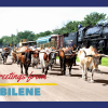 greetings_from_abilene_postcard.png