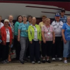 Abilene-KS-Group-Tour