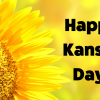 happy_kansas_day.png