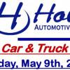 Holm-Auto-Car-Show-Abilene,KS