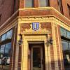 United-Building-Abilene,KS