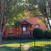 Versteeg-Swisher-House-Abilene,KS