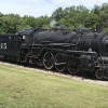 ASVRR-Steam-Engine-Abilene-KS