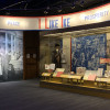 Eisenhower-Presidential-Library-and-Museum-Abilene,KS