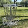 Brown-Memorial-Foundation-Disc-Golf-Abilene-KS