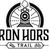 Iron-Horse-Trail-Abilene,KS