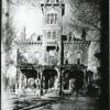 lebold_mansion.jpg
