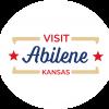 Abilene-CVB-Logo-Circle