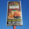 M&R-Grill-Abilene,KS