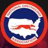 national-greyhound-association-abilene-ks.jpg