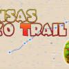 Kansas-Taco-Trail-Abilene,KS