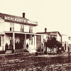 Old-Abilene-Abilene,KS