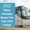 Bus-Friendly-Stops-Abilene,KS