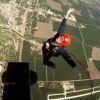 skydive_kansas_state.jpg