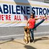 Abilene_Strong