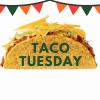 Taco-Tuesday-Abilene,KS