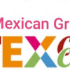 Texcoco-Abilene-KS